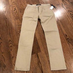 Men's Joe's Jeans Kahki
